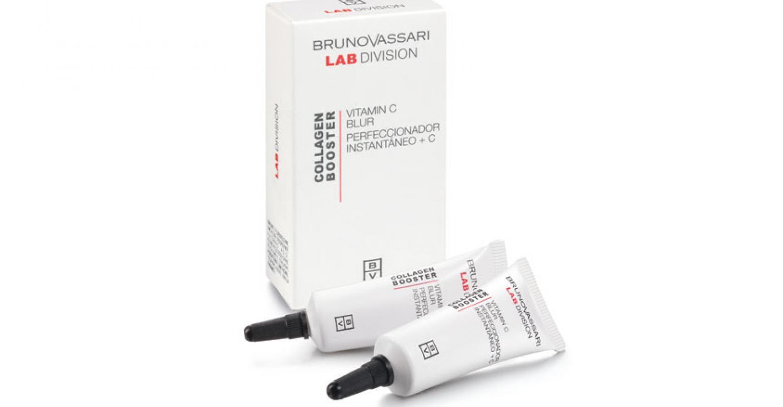 Vitamin C Blur Bruno Vassari White Vit Collagen